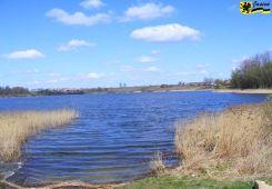 jezioro-jasien